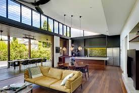 modern architectural interior design.  Modern Kensington House By Virginia Kerridge Architect Photo Courtesy  Architect And Modern Architectural Interior Design