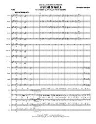 42 Big Band Pdf Charts On Cd Glenn Miller Maynard Ferguson