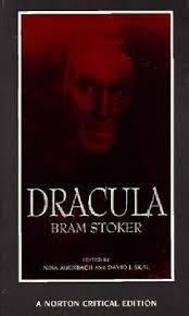 dracula by bram stoker 17245
