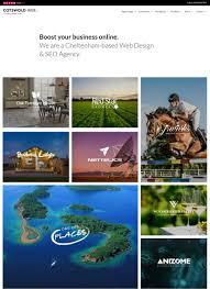 Web Design Cheltenham Cotswold Web Cotswoldweb Twitter