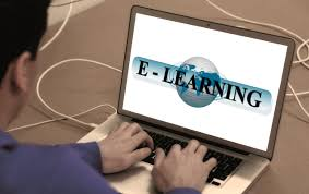 about advantages and disadvantages of distance learning