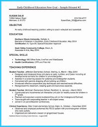 Cover Letter For Basketball Coaching Position Basketball Coach Resume Barraques Org