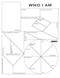 c23f18cabef8b80f22e7072a489cb87b st day first week 25 best ideas about high school geometry on pinterest high on geometry final exam review worksheet answers
