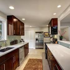 cabinets for less. Beautiful Less Photo Of Cabinets 4 Less  Mesa AZ United States Ready For Your And For T
