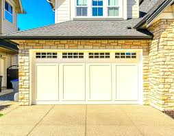 precision garage doors nj superior precision garage door overhead service reviews precision garage doors brick nj