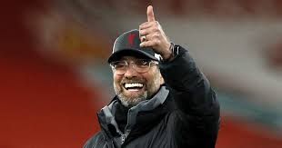 Jurgen klopp was appointed the lfc manager in october 2015 his first signing as liverpool manager was marko grujic but he continued to play for his club for the remainder of the season on loan. Bzgxzhqgmor8m