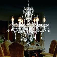 antique star metal tealight source tea light chandelier mattstirland com