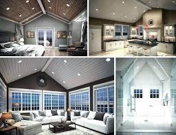 lights for slanted ceiling angled ceiling lights sloped ceiling with recessed lighting for sloped ceiling lights