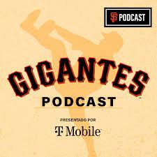 Gigantes Podcast