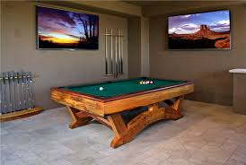 game room lighting. The Billiards Room Isn\u0027t Just Any Game Room; It\u0027s A Space To Highlight Your Table. Dimensions, Furniture, And Even Lighting Play Role In