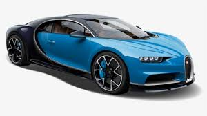 All images belong to their respective owners and are free for personal use only. Bugatti Png Images Free Transparent Bugatti Download Kindpng