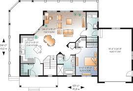 beach house floor plans. 15 Design Of House Plan Ideas 4 Beach Floor 04 Bedroom For A Plans H