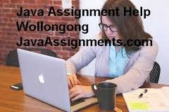 online java assignment help adelaide online java assignment help  online java assignment help adelaide