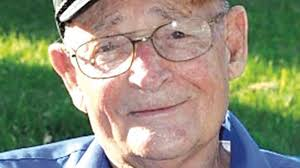 "Harman, Kendris ""Ken"" | Obituaries | heraldcourier.com"