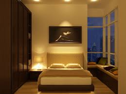 bedroom lighting ikea ikea bedroom lighting ideas singapore red with regard to 89 charming decorative lights for bedroom