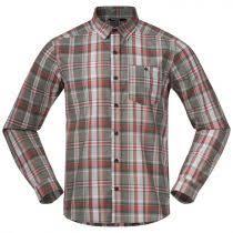 <b>Рубашки</b> с длинным рукавом - купить в Перми в интернет ...