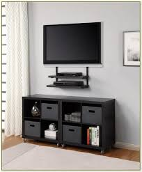 Small Picture Wall Shelves Design New Design Tv Wall Mount Shelves Ikea Flat