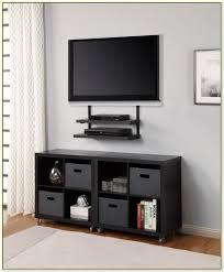 Small Picture Wall Shelves Design New Design Tv Wall Mount Shelves Ikea Flat