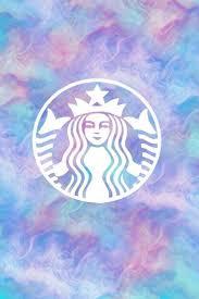starbucks logo wallpaper. Beautiful Wallpaper Pastel Starbucks Wallpaper  Google Search Intended Starbucks Logo Wallpaper L