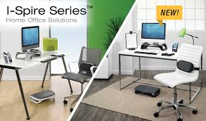 home office solutions. Simple Solutions ISpire Series Home Office Solutions On H