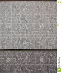 Modern Exterior Marble Floors Stock Photo Image - Exterior ceramic wall tile
