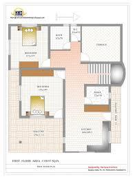 indian duplex house plans 1200 sqft inspirational modern house plans 2000 sq ft fresh 100 floor