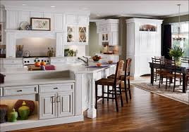 Full Size Of Kitchen:decorating Ideas For Above Kitchen Cabinets Kitchen  Soffit Decorating Ideas Kitchen ...