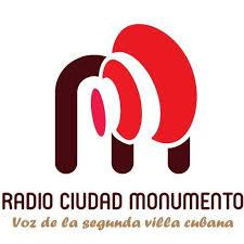 Resultado de imagen para Radio Ciudad Monumento