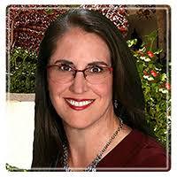 Winter Garden Therapist: Theresa McGregor - Therapist 34787.