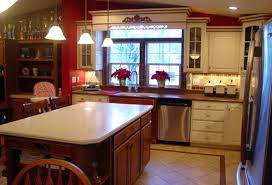 mobile home kitchen countertops remodeling mobile home on a budget mobile home kitchen counters