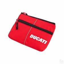 Купить <b>Пенал детский Cartorama</b>, <b>Ducati</b>, 22*14 см Cartorama в ...