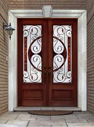 iron front doorsIron Entry Doors  Trends in Modern Iron Entry Doors  Design