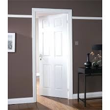 white internal doors colonial 6 panel white painted internal door wide on 6 panel white interior white internal doors