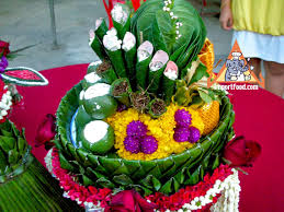 Indian Wedding Tray Decoration Coconut Decoration For Weddings Decorations Marriages Wedding 98