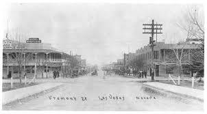 「mcwilliams townsite las vegas」の画像検索結果