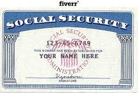 1998 cdn 458 26 Index Of