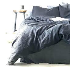 crib bedding sets target target clearance bedding bedding from target large size of comforter sets clearance crib bedding sets target