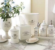black and white bathroom accessories. Unique Black Black And White Bathroom Accessories For And White Bathroom Accessories E