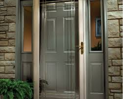 front door with sidelights lowesdoor  Interesting Entry Door With Side Panels Lowes Captivating