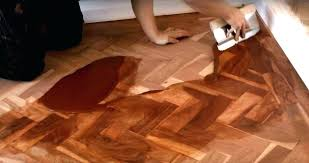 how to lay hardwood floor on concrete how to install wood flooring over concrete how to how to lay hardwood floor on concrete