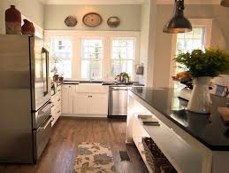 Contemporary White Kitchen Designs Elegant Country Kitchen Ideas