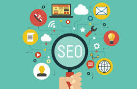 Seo Interns Seo Internship 5 Things That You Must Keep In Mind Prior
