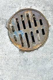 fix bathtub drain gasket leak leaking shower standard