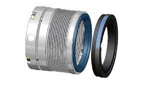 John Crane Type 609 Mechanical Seals Of High Quality Made In