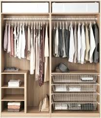 office football pool app elegant wardrobe storage cabinet with designs armoire office space