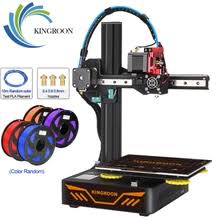 Compare prices on <b>3d printer kingroon</b> – Shop best value <b>3d printer</b> ...