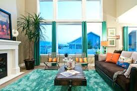 living room decorating ideas dark brown. Dark Turquoise Living Room Amusing Brown And Furniture Rugs Grey On . Decorating Ideas