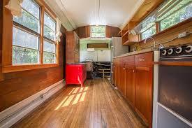 school bus tiny house. School Bus Into Tiny House
