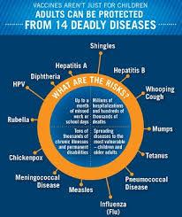 cdc hepatitis b vaccine information sheet what vaccines do i need