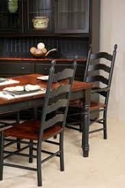 farmhouse rectangular dining table williams sonoma i love this table for the home farming room and dining